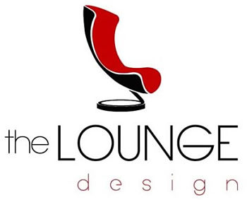 The lounge design