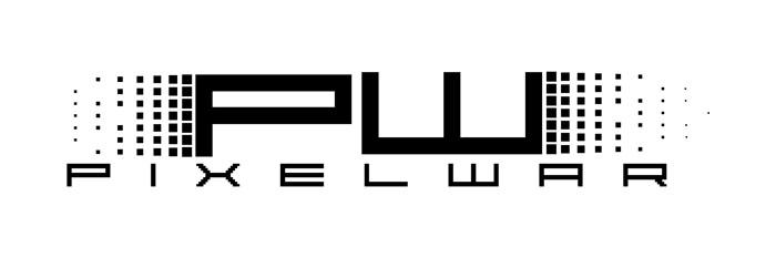 pixelwar guayaquil