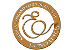 Buffet y Catering en Guayaquil